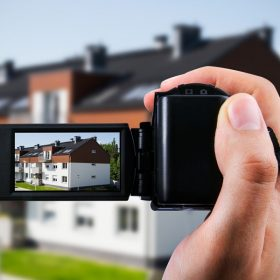 real-estate-video-editing