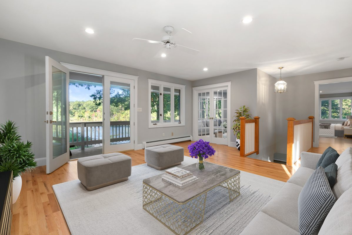 Outsource Virtual Staging FAQ
