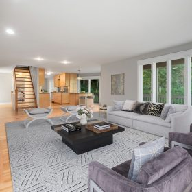 virtual staging rules